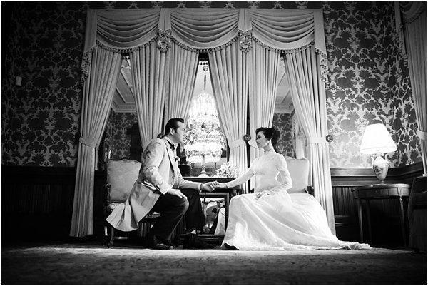 July Wedding Photography Workshop