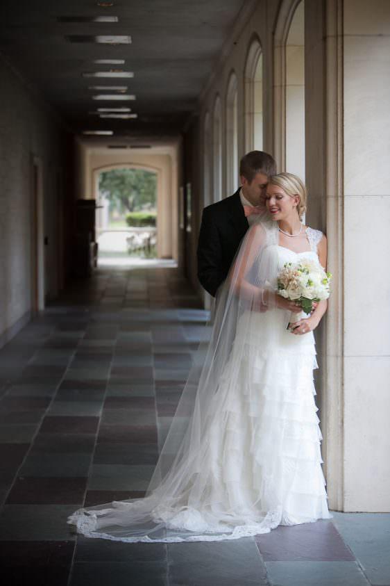 Lauren and Eric Sneak Peek