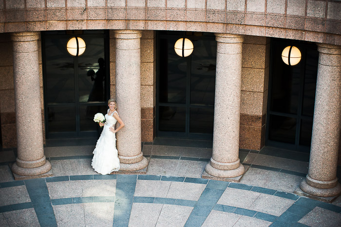 Austin Wedding Photographers-0001