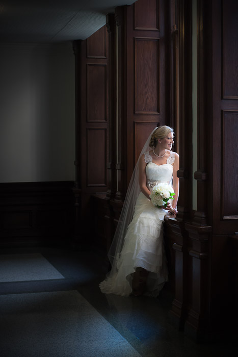 Austin Wedding Photographers-0002