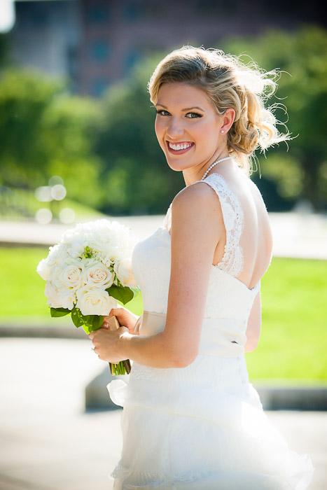 Austin Wedding Photographers-0003