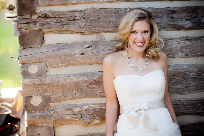 Austin Wedding Photographers-0006