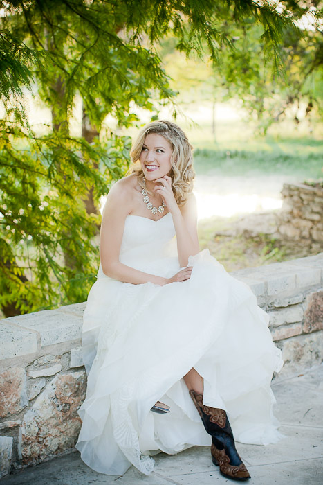 Austin Wedding Photographers-0008