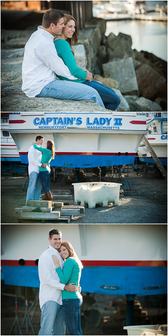 Austin Wedding Photographers 0009 Megan and Mike Engagement Portraits travel wedding photographer newburyport massachusetts wedding photographer engagement portraits destination wedding photographers austin wedding photography austin wedding photographers austin wedding photographer austin texas photographers  destination wedding photographers 2 austin engagement portraits 2