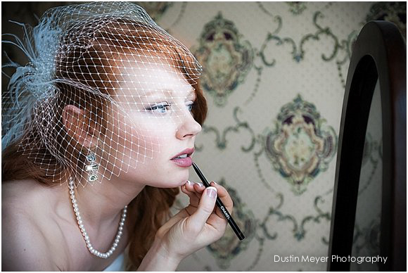 Wedding Photography Workshop with Precision Camera