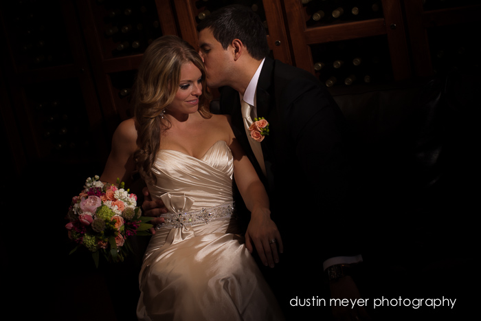 Wedding Photography Workshop: May 2012