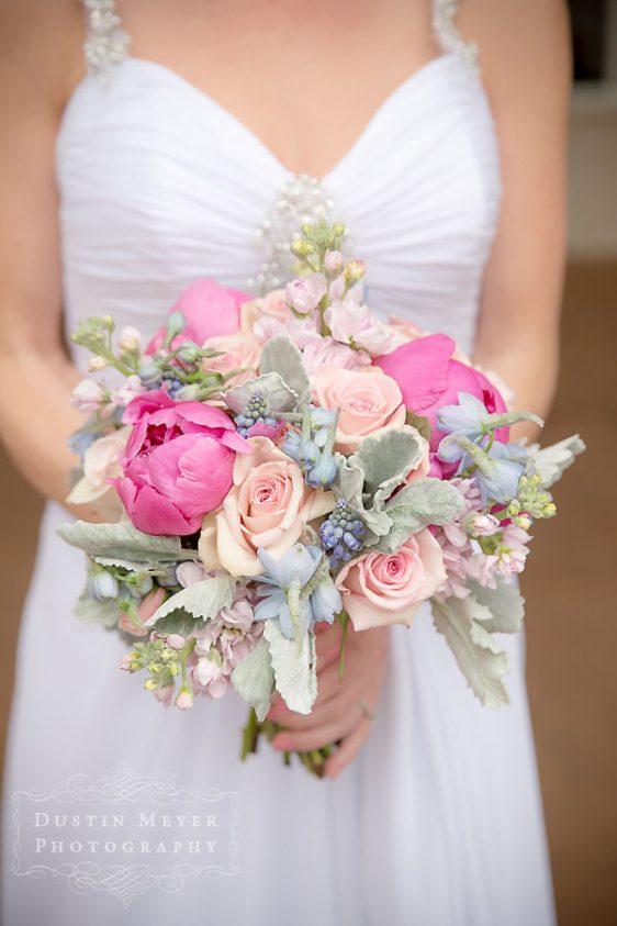 My favorite florist…