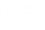 Austin Wedding Photography by Dustin Meyer