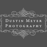 Senior Portraits Austin Texas by Dustin Meyer Photography