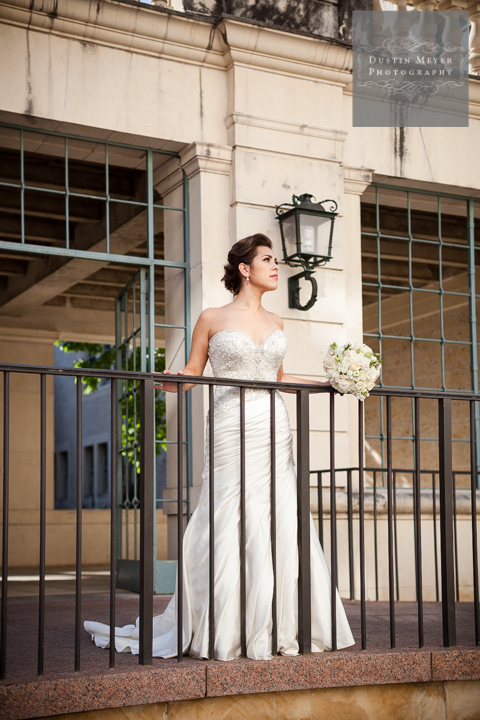 bridal portraits austin texas wedding photographers