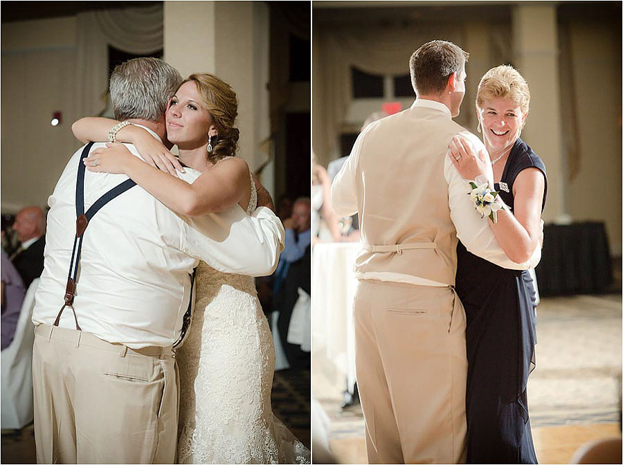 Austin Wedding Photographers 16