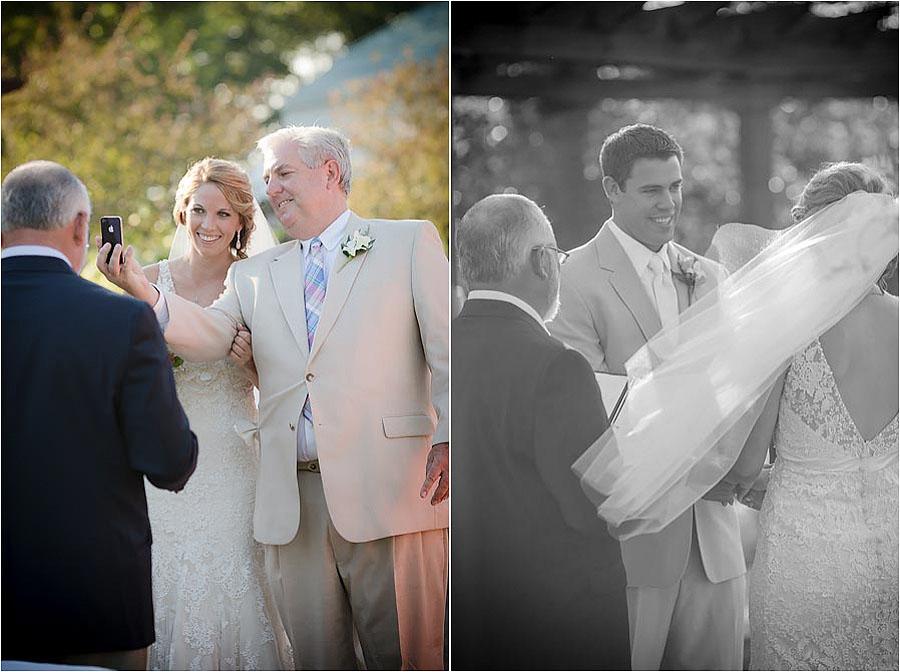 Austin Wedding Photographers 8
