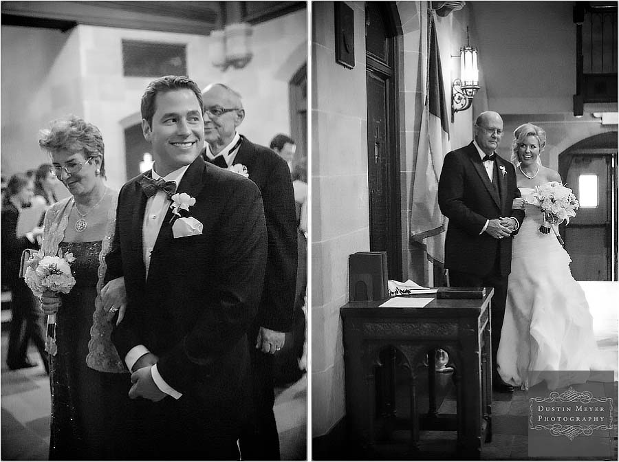 Houston Wedding Photography-06