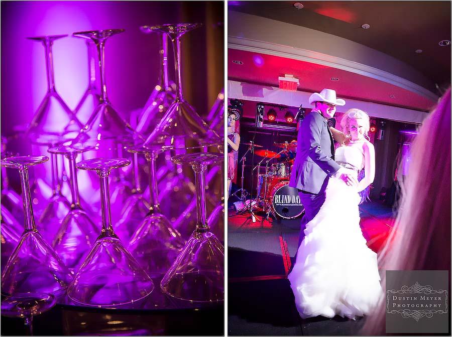 Houston Wedding Photography-10