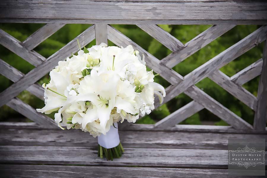 wedding bridal floral bouquets photo