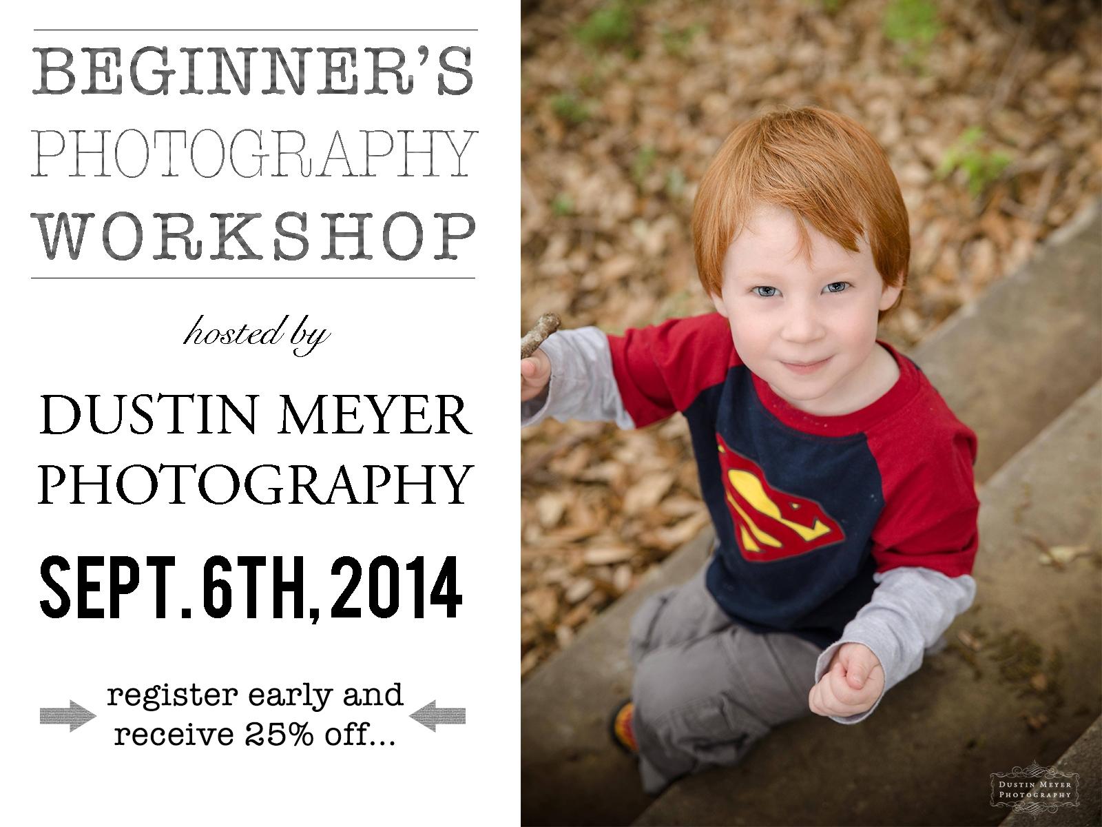 Beginners-Photography-Workshop-banner