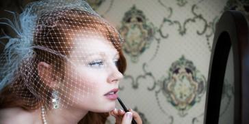 Wedding Photography Workshops