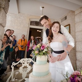 Sneak Peek: Winter 2014 Wedding Photography Workshops