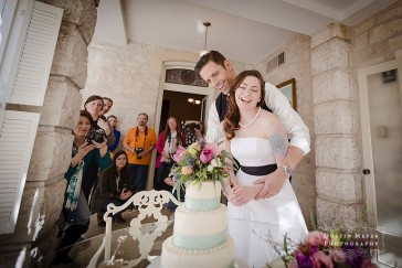 Sneak Peek: Winter 2014 Wedding Photography Workshops