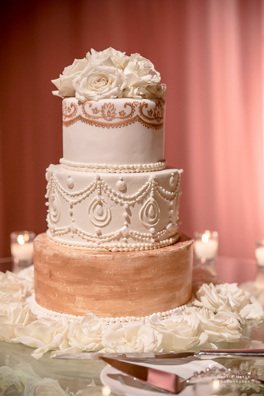Wedding Bridal Cake Ideas