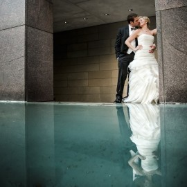 5 Wedding Tips for Perfect Wedding Photos