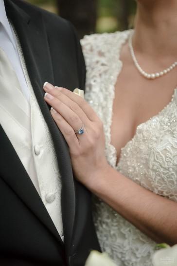 Austin Wedding | Krystal and Dan