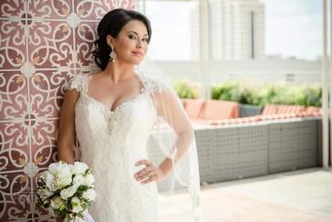 Wedding Photography Workshop Notes