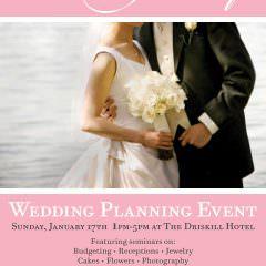 Tribeza Wedding Day Event