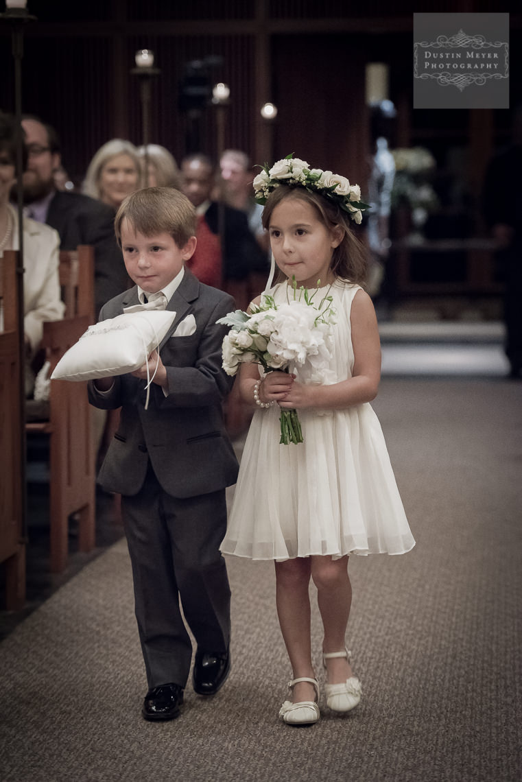 ring bearer flower girl wedding outfits