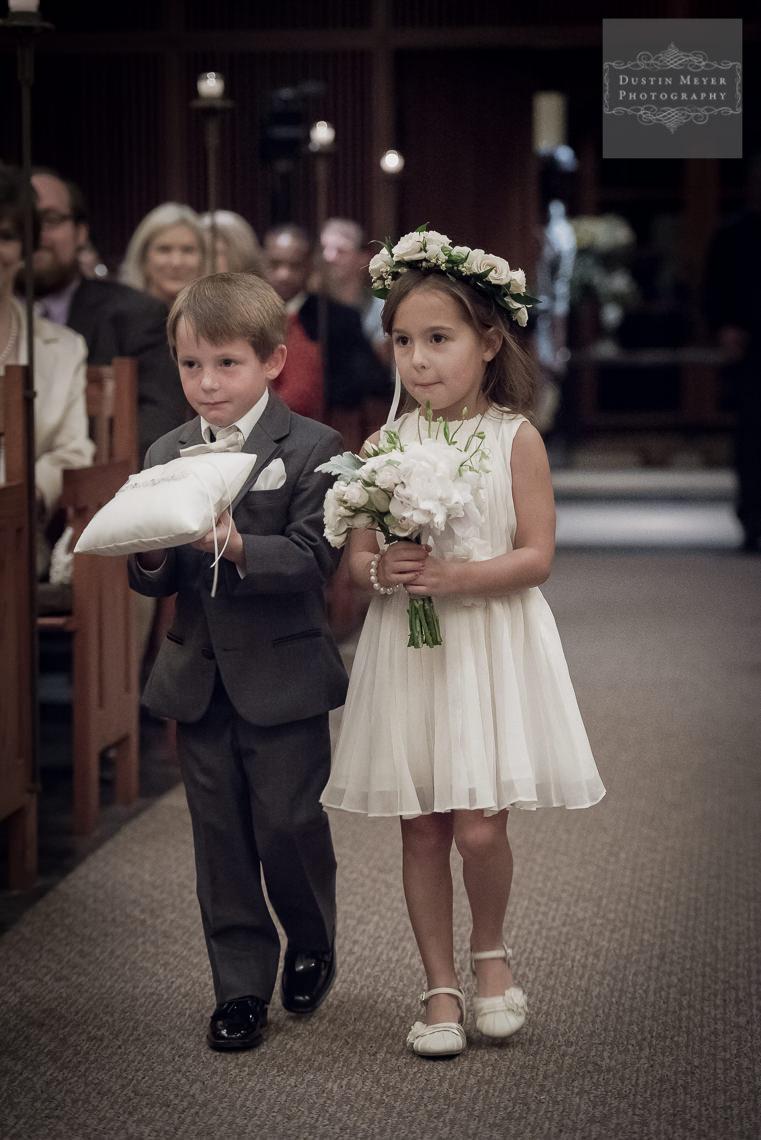 ring bearer flower girl wedding outfits