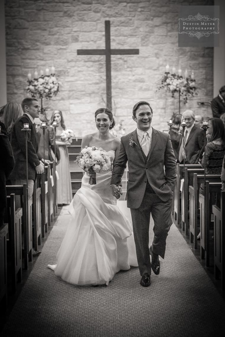 smith family chapel wedding
