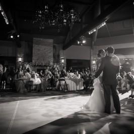 Barton Creek Resort Wedding: Austin Wedding Photographer