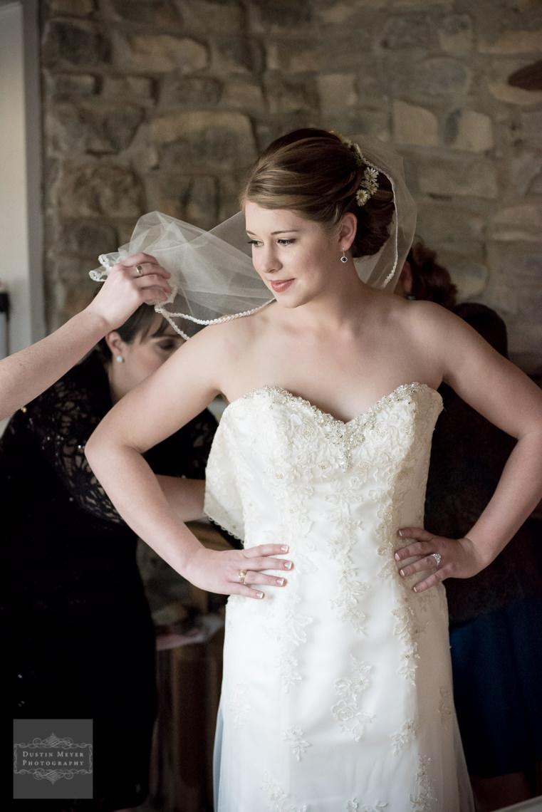 bridal gown wedding dress austin wedding photographers photography hill country wedding