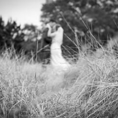 Austin Wedding Photographers | Hill Country Wedding