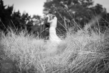 Austin Wedding Photographers | Hill Country Wedding