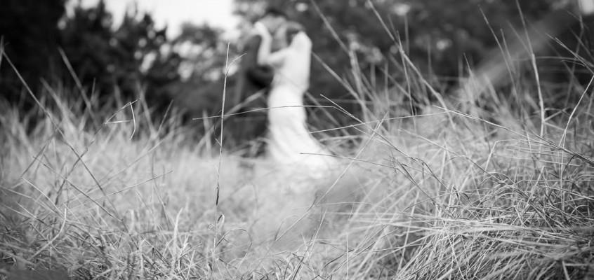 Austin Wedding Photographers   Hill Country Wedding