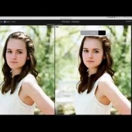 PortraitPro Studio Max Review