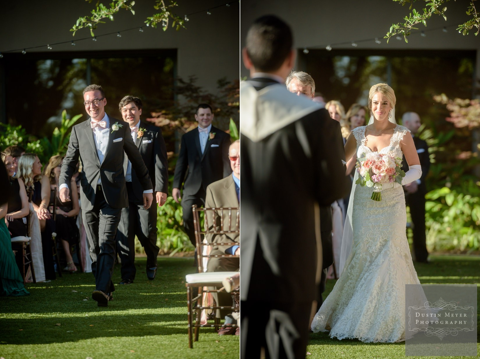 four seasons wedding, outdoor wedding ceremony, bridal gown ideas, grooms suit ideas