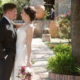 Camp Lucy Wedding   Kaleigh & Shane
