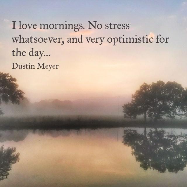 Instagram: Amen #inspirational #quotes