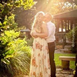 Austin Wedding Photographers - Dustin Meyer Photography