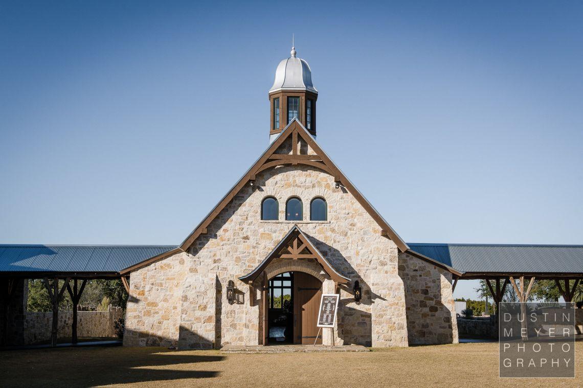 Hidden River Ranch Wedding   Lampasas, TX