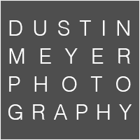 Austin Wedding Photographers | Dustin Meyer Photography