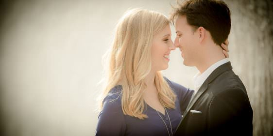 dallas engagement portraits e-session photography photos dallas museum of art