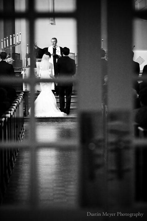 Barton Creek Resort Wedding Ceremony Reception Photos Photography