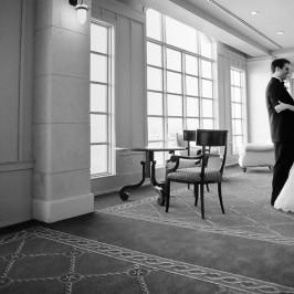 Austin Wedding Photography   Dustin Meyer presents Erin + Craig
