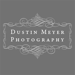 Austin Family Portraits: Dustin Meyer presents the Earley Family