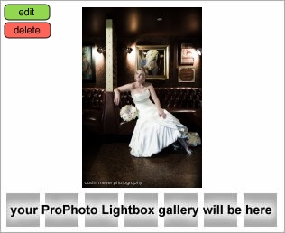 lightbox placeholder 1000001953 Bridal Portraits
