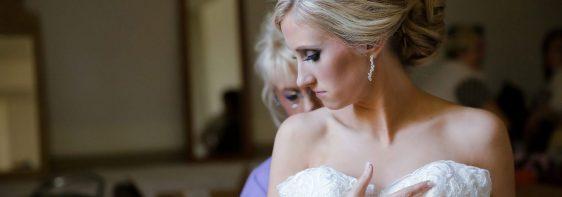 Austin Wedding Photographers Barton Creek-0001
