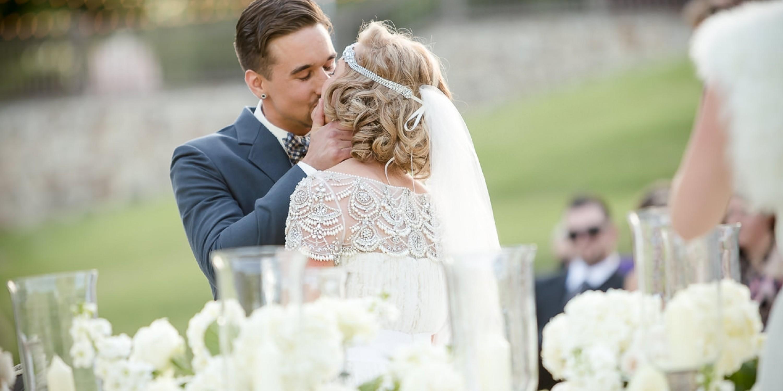 hyatt lost pines resort austin wedding photographers photography bride and groom